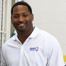 Robert Horry - The Playoffs
