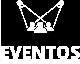 PATROCINE NOSSO EVENTO EXPONDO SUA MARCA PARA UM PÚBLICO QUALIFICADO - The Playoffs