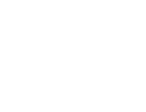Redes Sociais - The Playoffs