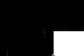 categoria-BLOG