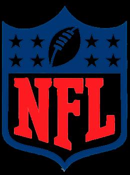 categoria-NFL
