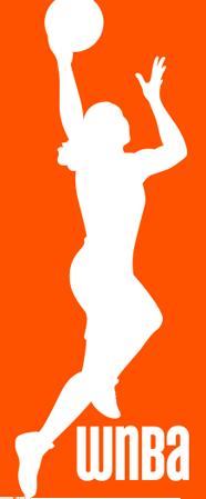 WNBA - The Playoffs