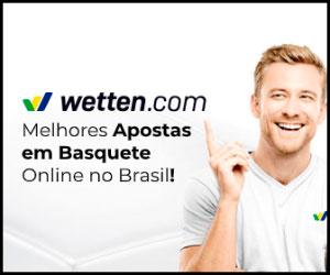 Wetten.com Brasil