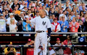 85th MLB All Star Game