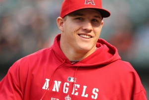 Mike_Trout_wallpaper