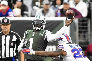 Michael Vick teránova chance como titular na NFL