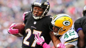 nfl-ray-rice-domestic-violence