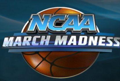 ENTENDA O JOGO: Saiba como são definidos os participantes do March Madness - The Playoffs