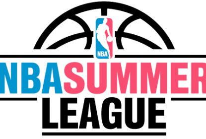[ENTENDA O JOGO] Veja como será a Summer League 2017 da NBA - The Playoffs