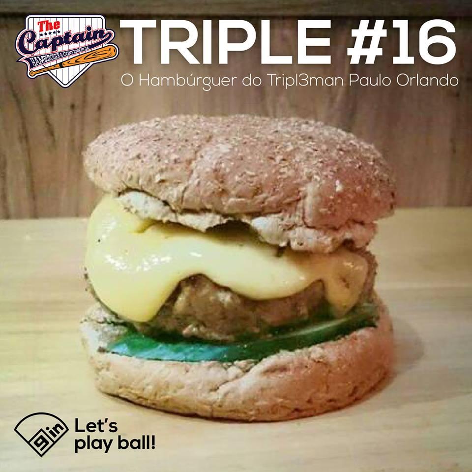 burger-triple-man