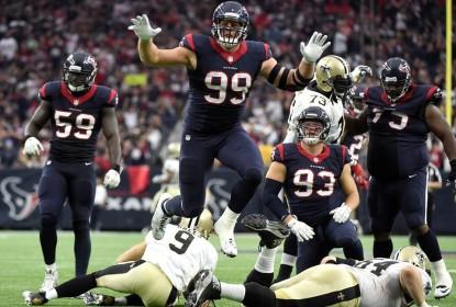 Cotações e palpites da Semana 14 da NFL - The Playoffs