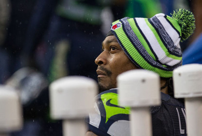 USA na Rede #172: Lynch nos Seahawks e a reta final da temporada da NFL - The Playoffs