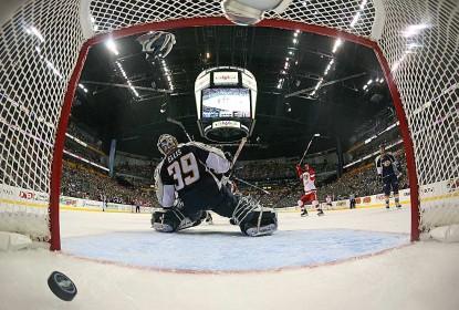 [RETROSPECTIVA TP] Os 10 fatos mais marcantes da NHL em 2015 - The Playoffs