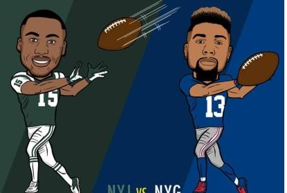 NFL SEMANA 13: Cotações e palpites para os jogos da rodada - The Playoffs