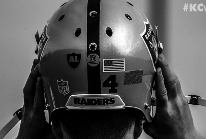 Raiders podem se mudar para San Diego - The Playoffs