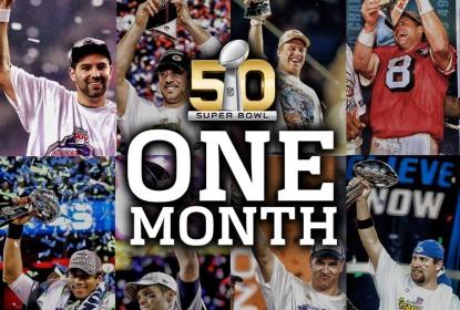 Cotações e palpites do Wild Card da NFL - The Playoffs