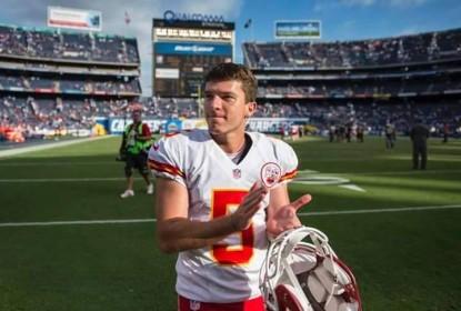 Globosat estaria interessada na NFL, afirma site - The Playoffs