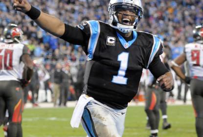 PLAYOFFS DA NFL: Semifinais de conferência – separando homens de meninos - The Playoffs