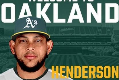 Henderson Alvarez deve voltar antes do previsto - The Playoffs