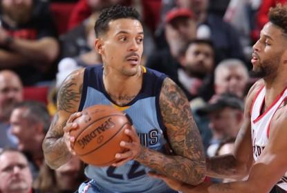 Matt Barnes diz que dono dos Suns está 'desperdiçando' carreira de Devin Booker - The Playoffs