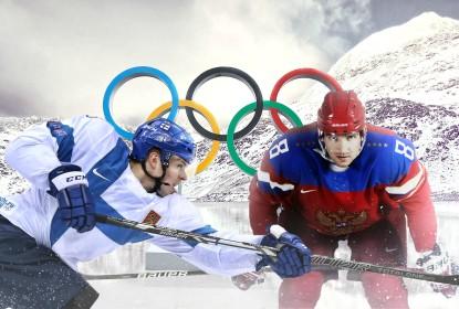 Finlandeses quebram favoritismo russo e levam ouro no Mundial de Juniores - The Playoffs