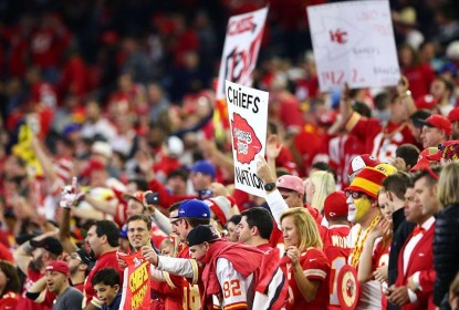 Kansas City Chiefs anuncia Brett Veach como novo general manager - The Playoffs