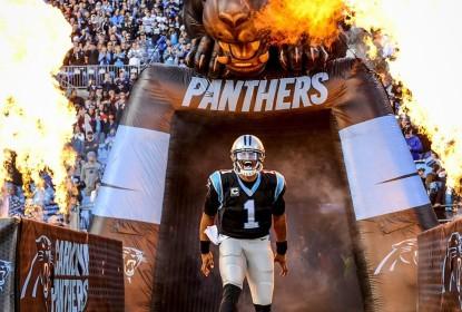 5 motivos para acreditar no título dos Panthers - The Playoffs