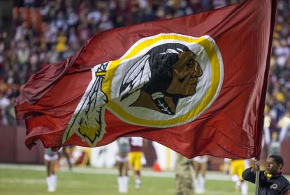 Washington Redskins retira fundador da franquia de Ring of Fame - The Playoffs