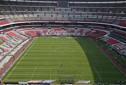 Comissário confirma jogo entre Raiders e Texans no México - The Playoffs