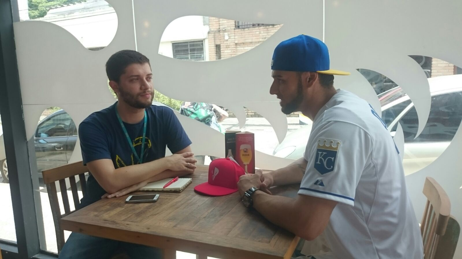 paulo-orlando-entrevista-tp