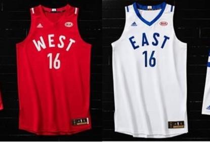 Reunião sinaliza possibilidade de patrocínio em camisas na NBA - The Playoffs