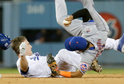 MLB anuncia novas regras para acelerar jogo e proíbe carrinhos que não visem base - The Playoffs