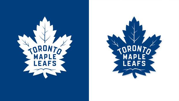 logos-branco-azul-toronto-maple-leafs-2017