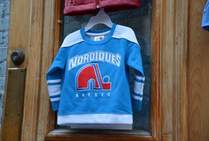 Expansão na NHL: sai ou não sai? - The Playoffs