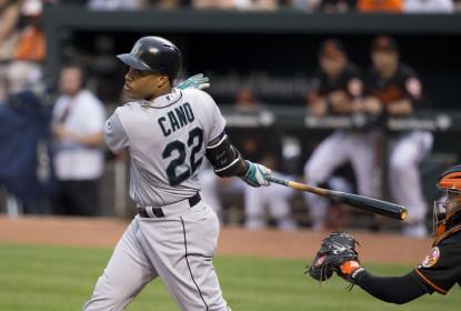 MLBPA proíbe astros de participarem de Home Run Derby caribenho - The Playoffs