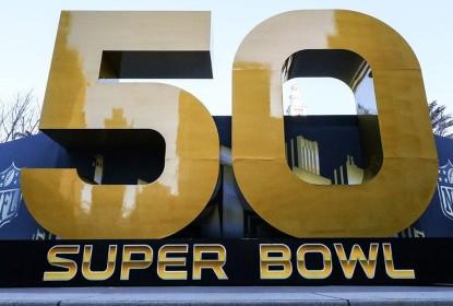 [ESPECIAL] Baixe o Guia do Super Bowl 50 do The Playoffs - The Playoffs