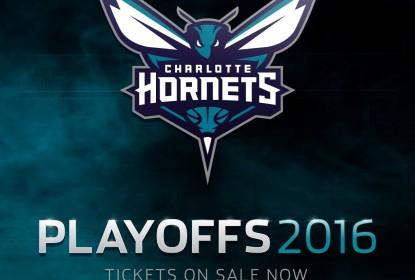 Kemba Walker impulsiona Hornets a melhorar marca de cestas de longas distância - The Playoffs
