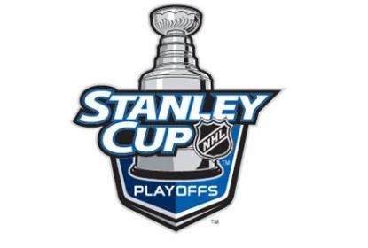 Dentro ou fora dos Playoffs? Tá chegando a hora da decisão na NHL - The Playoffs