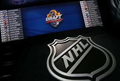 GM'S querem modificar o salary cap para 2016-17 - The Playoffs