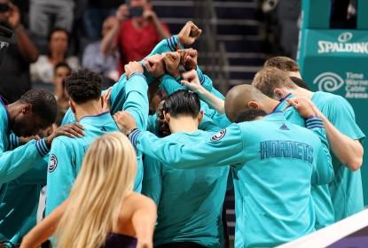 [PRÉVIA] Confira a análise dos principais jogos da semana na NBA - The Playoffs