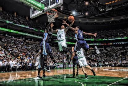 NBA anuncia novas parcerias e mudanças em suas estruturas midiáticas e informativas - The Playoffs