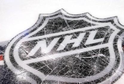GMs definem regras e expansão da NHL deve se confirmar antes do Draft 2016 - The Playoffs