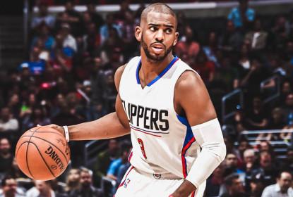 Garantido nos playoffs, Los Angeles Clippers vence o Boston Celtics em casa - The Playoffs