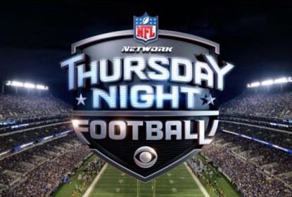 Amazon Prime Video será casa exclusiva do Thursday Night Football a partir de 2022 - The Playoffs