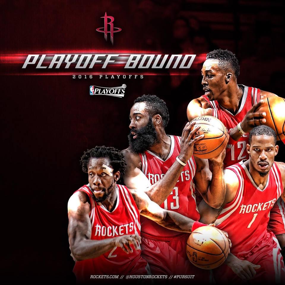 houston-rockets-playoffs