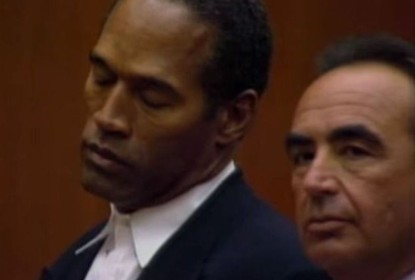 ESPN apresenta trailer de documentário sobre O.J. Simpson - The Playoffs