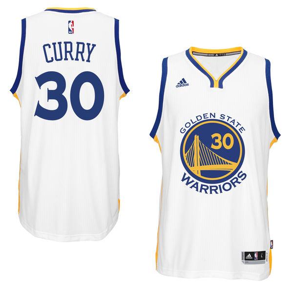 693b1e70e9 Curry lidera mais uma vez ranking de venda de camisas da NBA