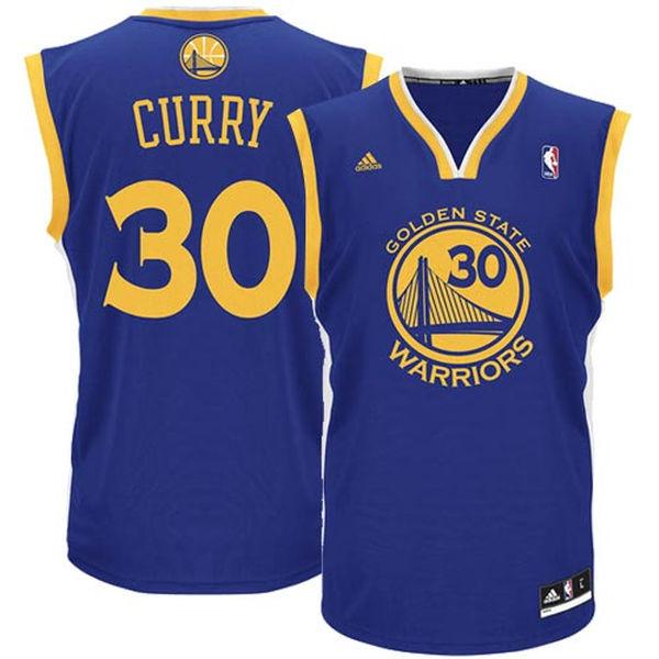 fb957520b O título de MVP da temporada regular da NBA não será o único a voltar para  as mãos de Stephen Curry este ano. Pelo segundo ano consecutivo