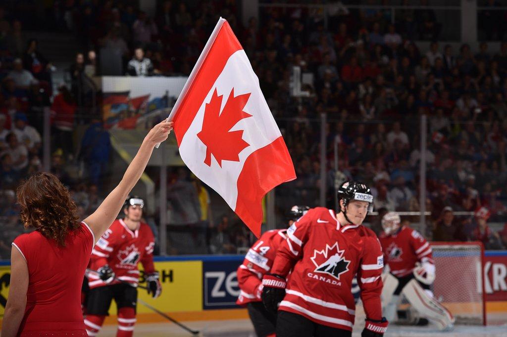 IIHFCanadaHockey