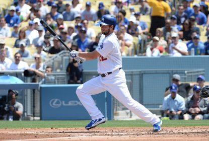 Kershaw brilha com 14 strikeouts e impulsiona corrida da vitória dos Dodgers - The Playoffs